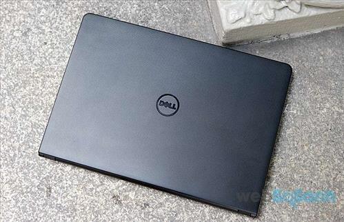 Thiết kế laptop Dell Vostro 3459