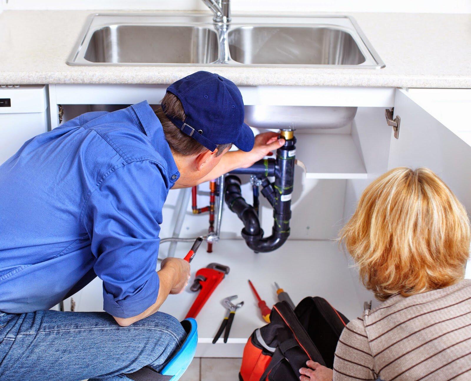 Thực hiện cách lắp đặt máy lọc nước Aosmith đúng chuẩn