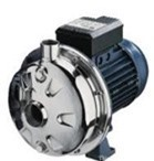 Máy bơm nước Ebara CDXM 120/20