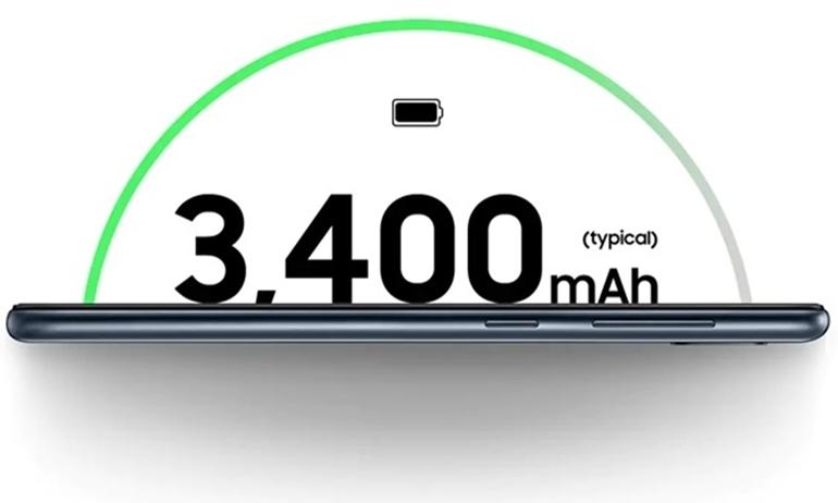 điện thoại samsung tầm 3 triệu