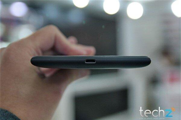 Mở hộp Lumia 1520 chính hãng tại Việt Nam: Trên cả tuyệt vời-image-1385719027506