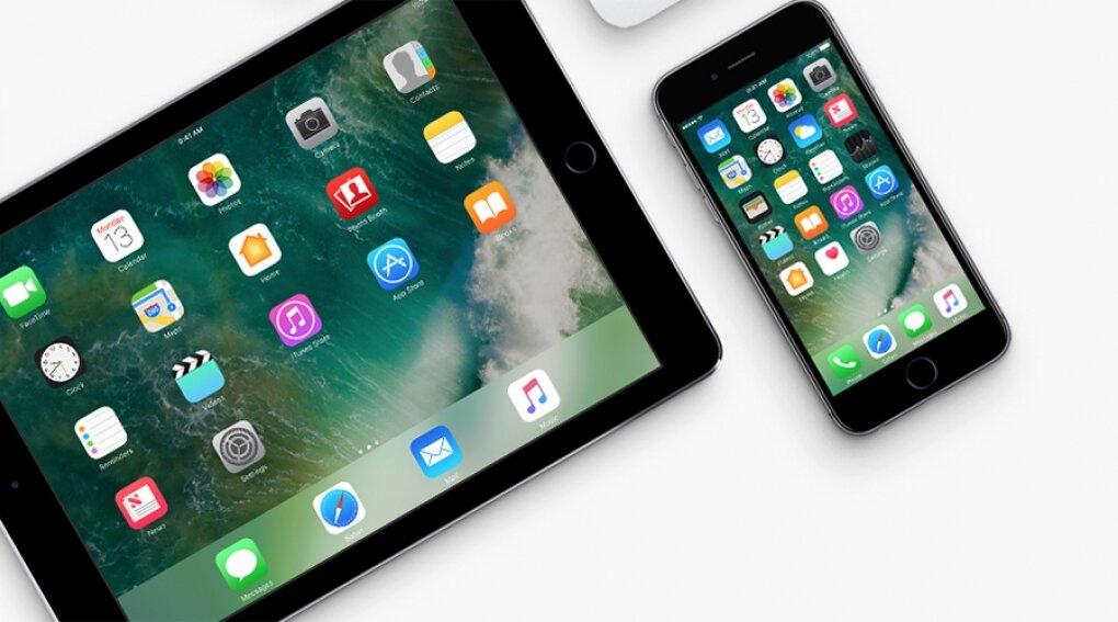 Đánh giá iPad Air 2 Cellular 128GB có tốt không