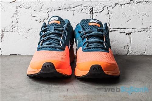 giày chạy Nike Air Pegasus+ 30