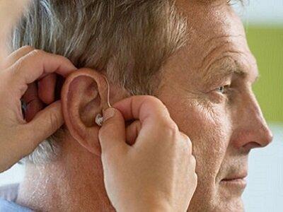 máy trợ thính mua ở đâu
