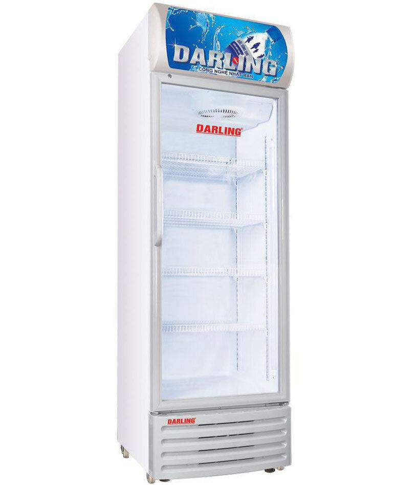 Tủ mát Darling DL4000A2