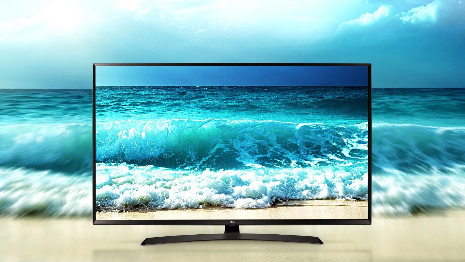 Nhiều Mẫu tivi dưới 10 triệu như Sony KDL 40 inch có thể làm hài lòng bạn