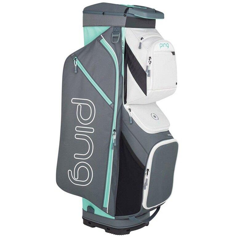 Túi đựng đồ golf Ping Bag 34149