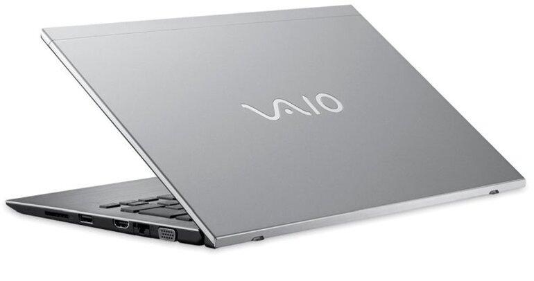 Tổng hợp những mẫu laptop Sony VaiO đáng mua nhất ở thời điểm này ...