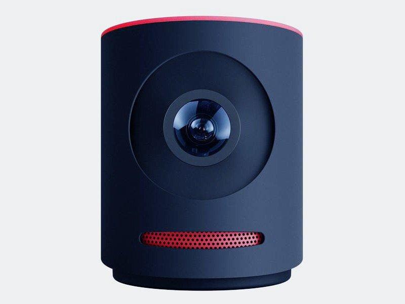 Webcam livestream nào tốt nhất