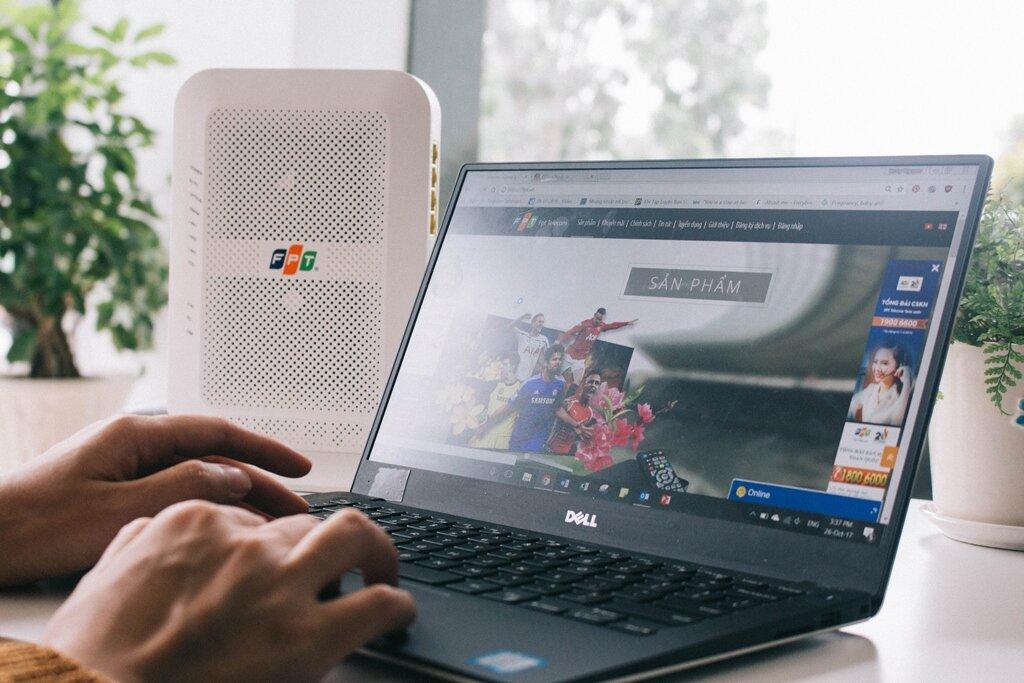 Modem Wifi giờ đây là một trong những thiết bị rất hữu ích, không thể thiếu trong cuộc sống