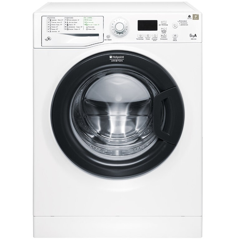 Máy giặt Ariston RSF82BAUSn RSF82BAUS, 8.0kg