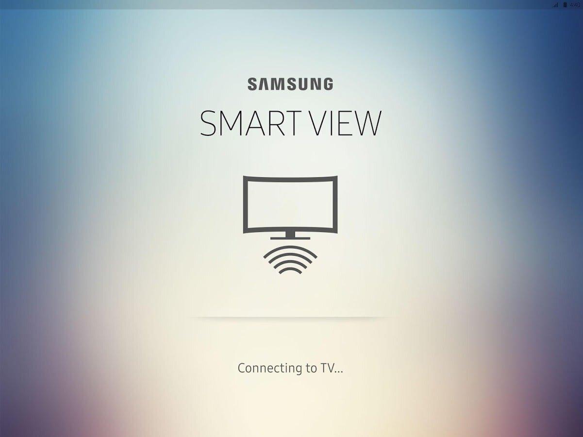 Ứng dụng thông minh cho phép kết nối iPad với tivi dễ dàng