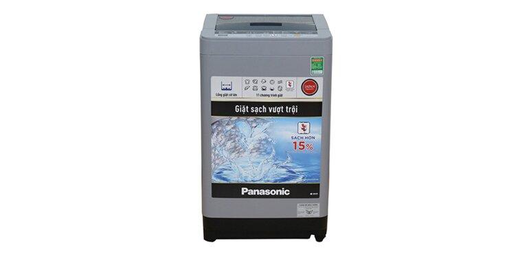 Máy giặt Panasonic 9kg NA F90VS9DRV