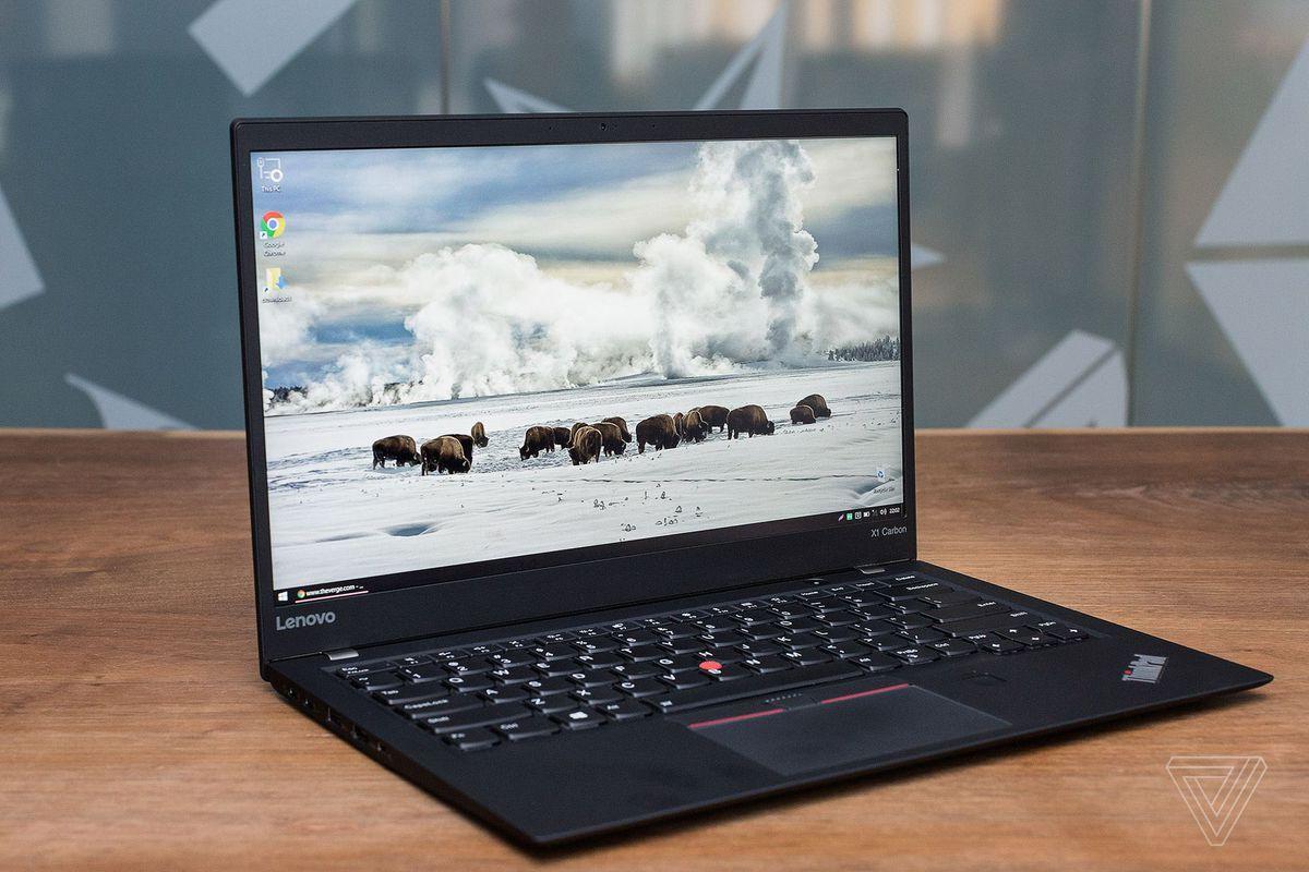 Laptop nào bền nhất