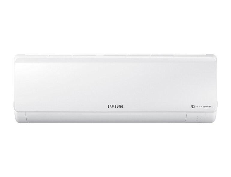 Điều hòa Samsung có tốt không ?