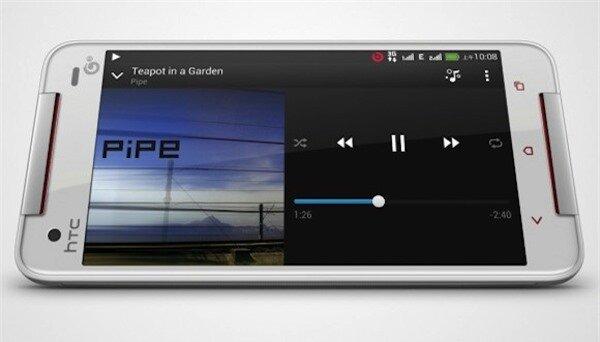 HTC One 2 liệu có thành công?