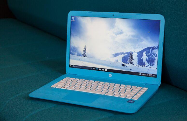 15 laptop dưới 5 triệu để làm việc, học tập tốt nhất cấu hình mạnh | giamcanlamdep.com.vn