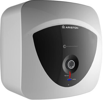 Bình tắm nóng lạnh Ariston Andris Lux 30 lít