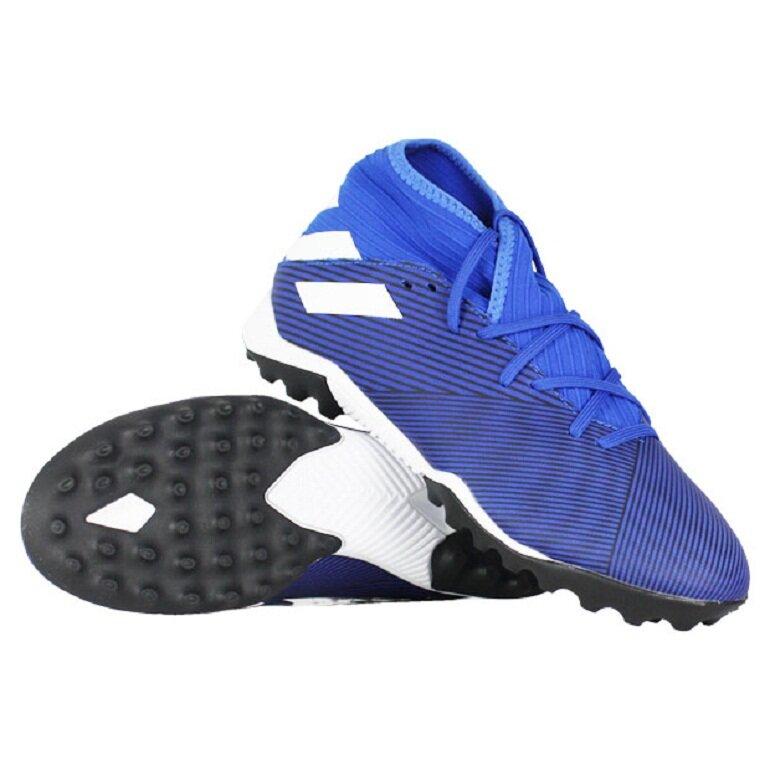 Giày bóng đá Adidas Nemeziz 19.3 TF Encryption