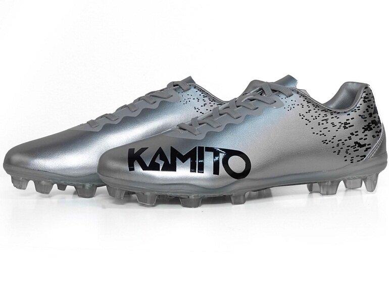 Giày đá banh sân cỏ nhân tạo Kamito Sevila AG
