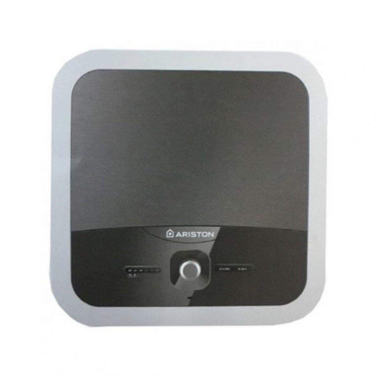 Bình nóng lạnh Ariston Andris2 30LUX - 30 lít