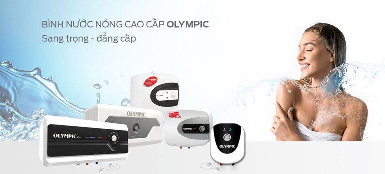 Thương hiệu Việt Nam chất lượng tốt
