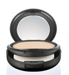 Phấn nén MAC stuidio Perfect SPF 15