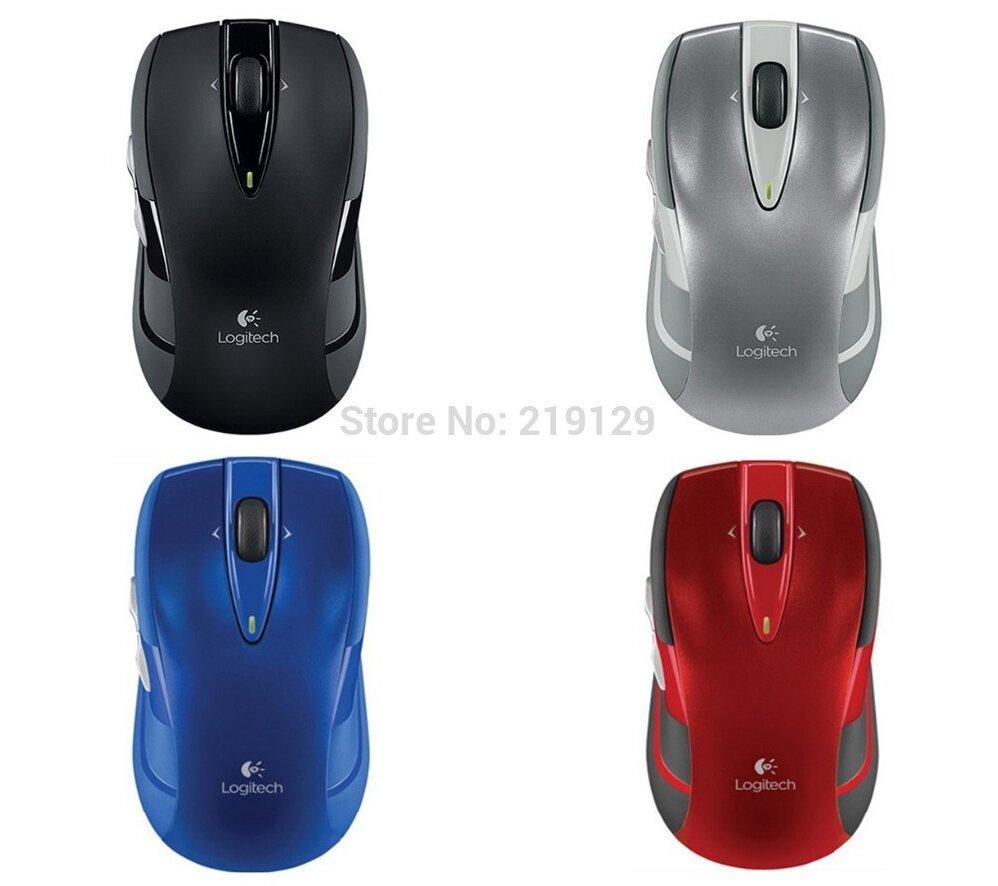 Bluetooth iBuffalo BSMBB17RD