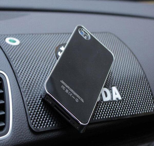 Lót điện thoại chống trượt