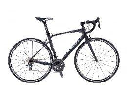 Xe đạp thể thao GIANT DEFY ADVANCED 1