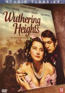 Wuthering Heights 1939 - Đồi Gió Hú