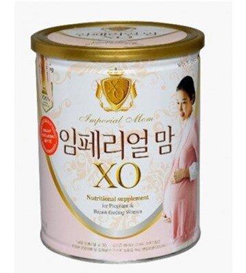 Sữa XO MOM 400g Còn hàng