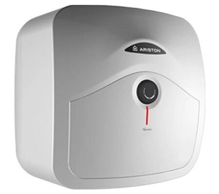 Bình tắm nóng lạnh Ariston ANDRIS R30 - 30 Lít