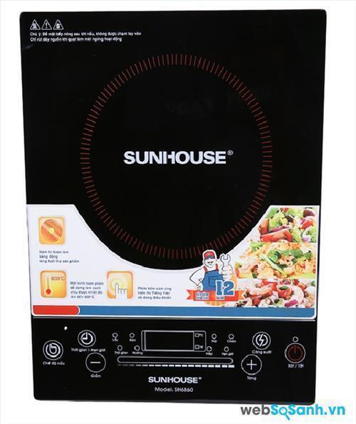 Sunhouse SH6860