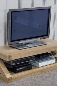 giá kệ tivi gỗ mới nhất