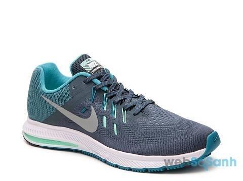 giày chạy Nike Air Zoom Winflo 2