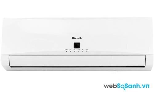 Reetech RT9-DD (nguồn: internet)