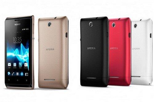 Sony-Xperie-E-9489-1387162332.jpg