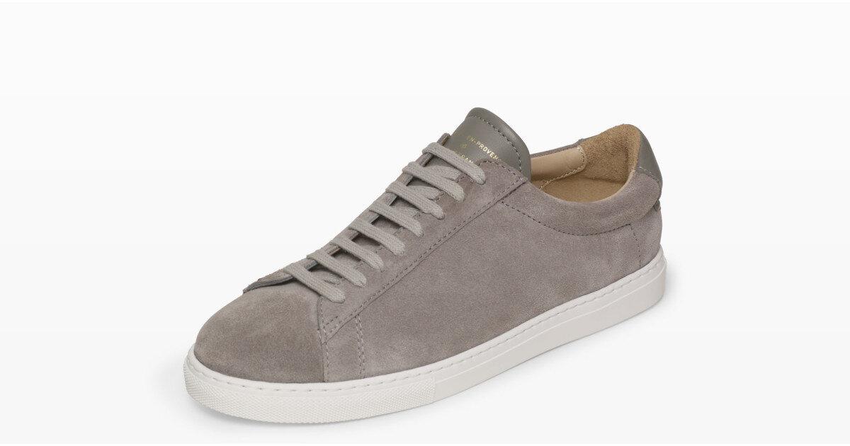 giày Zespa