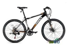 Xe đạp thể thao TRINX M036