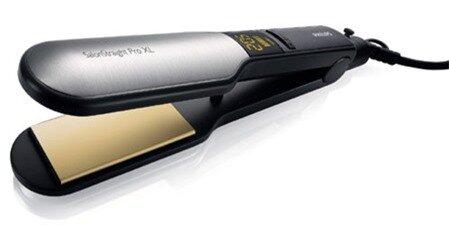 Máy sấy tóc Philips HP4667