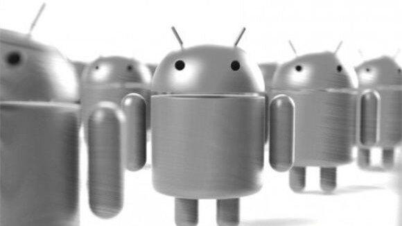 Google Android One liệu có phải là dấu