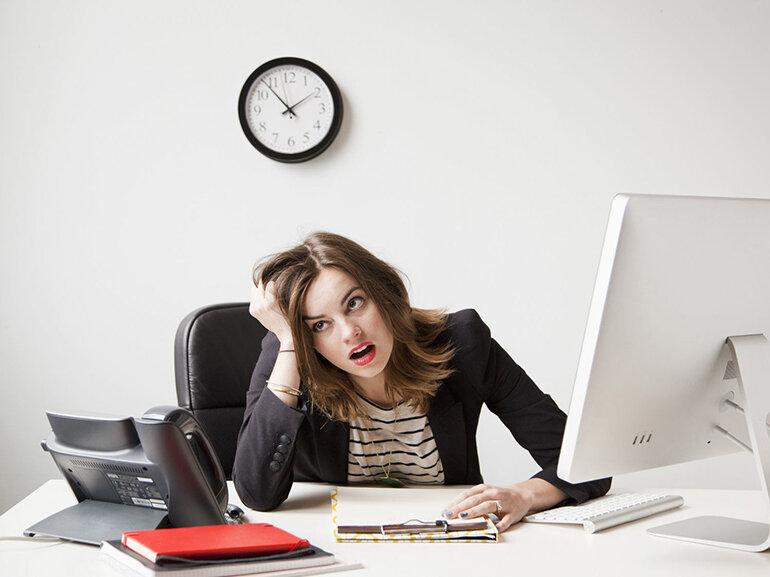 Mua laptop nào dưới 10 triệu để làm việc