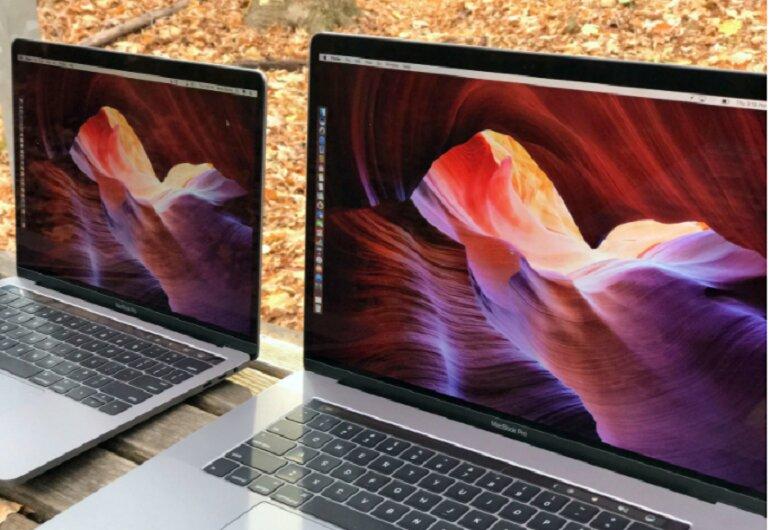 macbook pro 15 inch-2