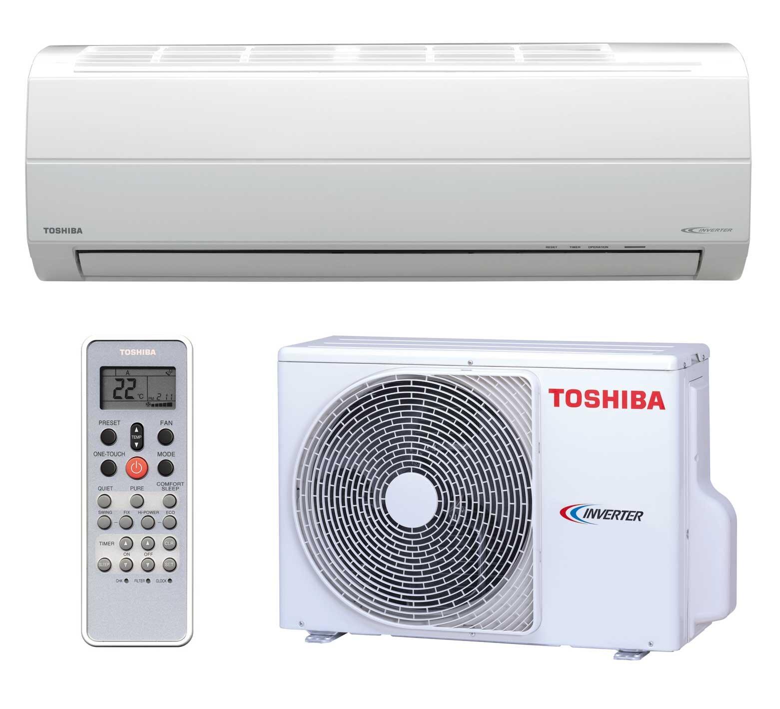 Toshiba được đánh giá là dòng máy có độ bền bỉ cao