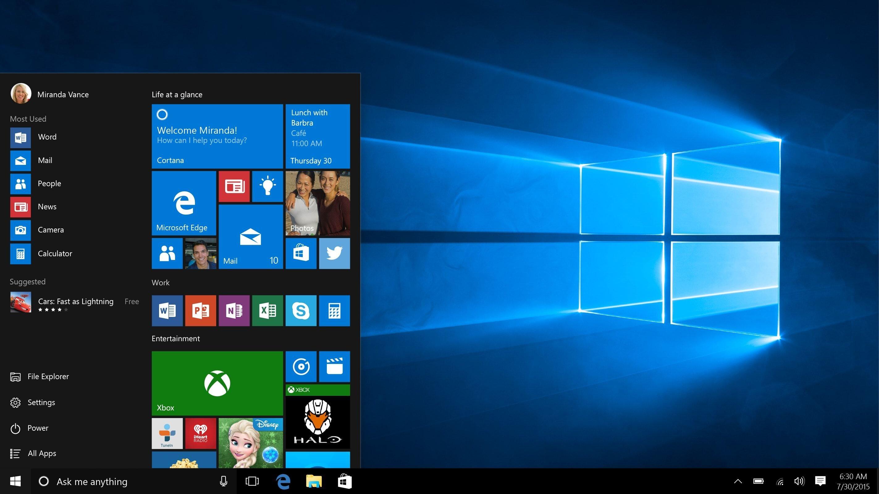 Bạn nên tắt hết các ứng dụng không sử dụng đến để tiết kiệm pin cho laptop