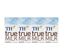 Sữa Sô Cô La 110ml