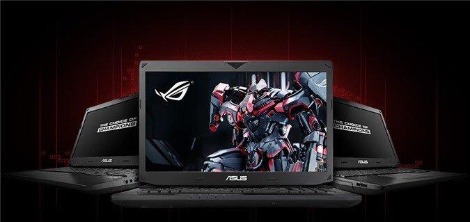 Asus_ROG_G750_NVIDIA_880M.