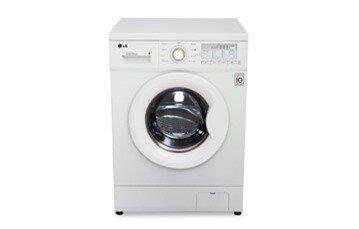 Máy giặt LG WD9600 (WD-9600) - Lồng ngang, 7 Kg