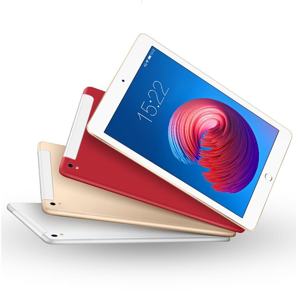 Máy tính bảng Bliss T8 4G liệu có là sản phẩm đáng để chọn lựa